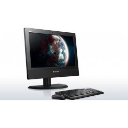 Lenovo ThinkCentre M73z AIO