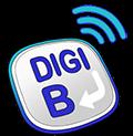 DigiB Informatica