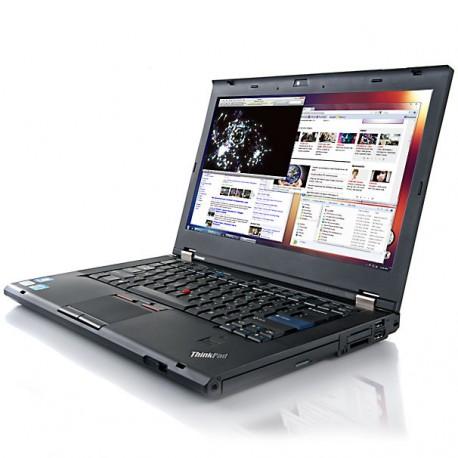 Lenovo ThinkPad T420 2540M