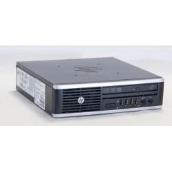 HP Compaq Elite 8200 USDT
