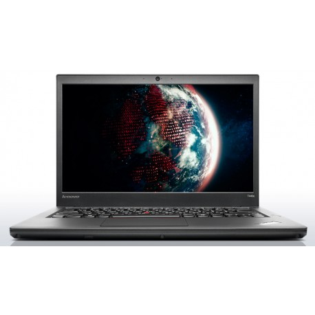 Lenovo ThinkPlad T440s