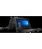 HP ProOne 800 G2