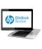 HP Elite Revolve 810 G1