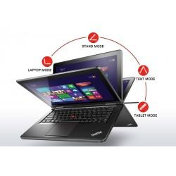 Lenovo ThinkPad Yoga 14 (S3)