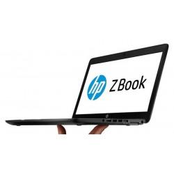 """HP ZBook 14"""""""