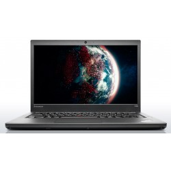 Lenovo ThinkPad T440S I7