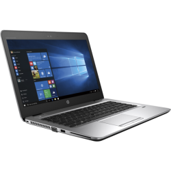 HP EliteBook 840 G2 i7