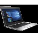 HP EliteBook 840 G2 i7