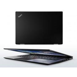 Lenovo ThinkPad X1 carbon 4a Gen