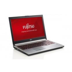 Fujitsu Celcius H730