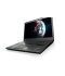 Lenovo ThinkPlad T440s