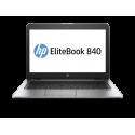 HP EliteBook 840 G3 i7