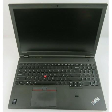Lenovo ThinkPad W541 i7