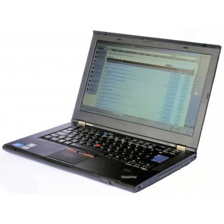 Lenovo Thinkpad T420 i5