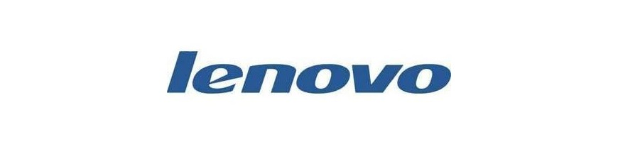 Portátiles Nuevos Lenovo