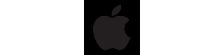 Portátiles y Tablet Apple