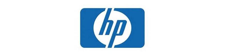 PCs seminuevos HP