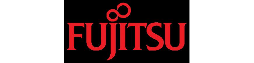 Seminuevos Fujitsu